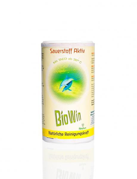 BioWin Sauerstoff Aktiv